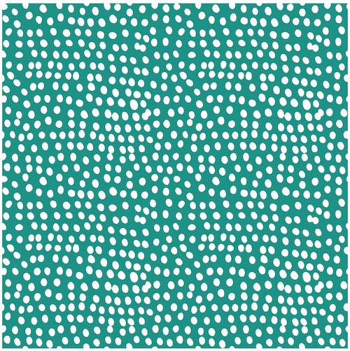 FLUR 2000 – jade