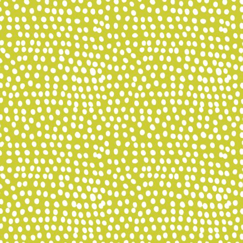 FLUR 2000 – lime