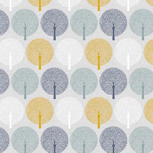 BIRD 1228 – Spot Trees