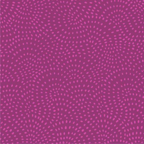 TWIS 1155 – violet