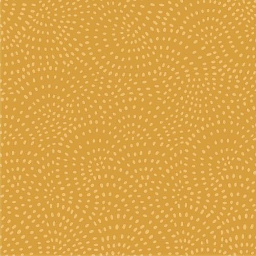 TWIS 1155 - gold