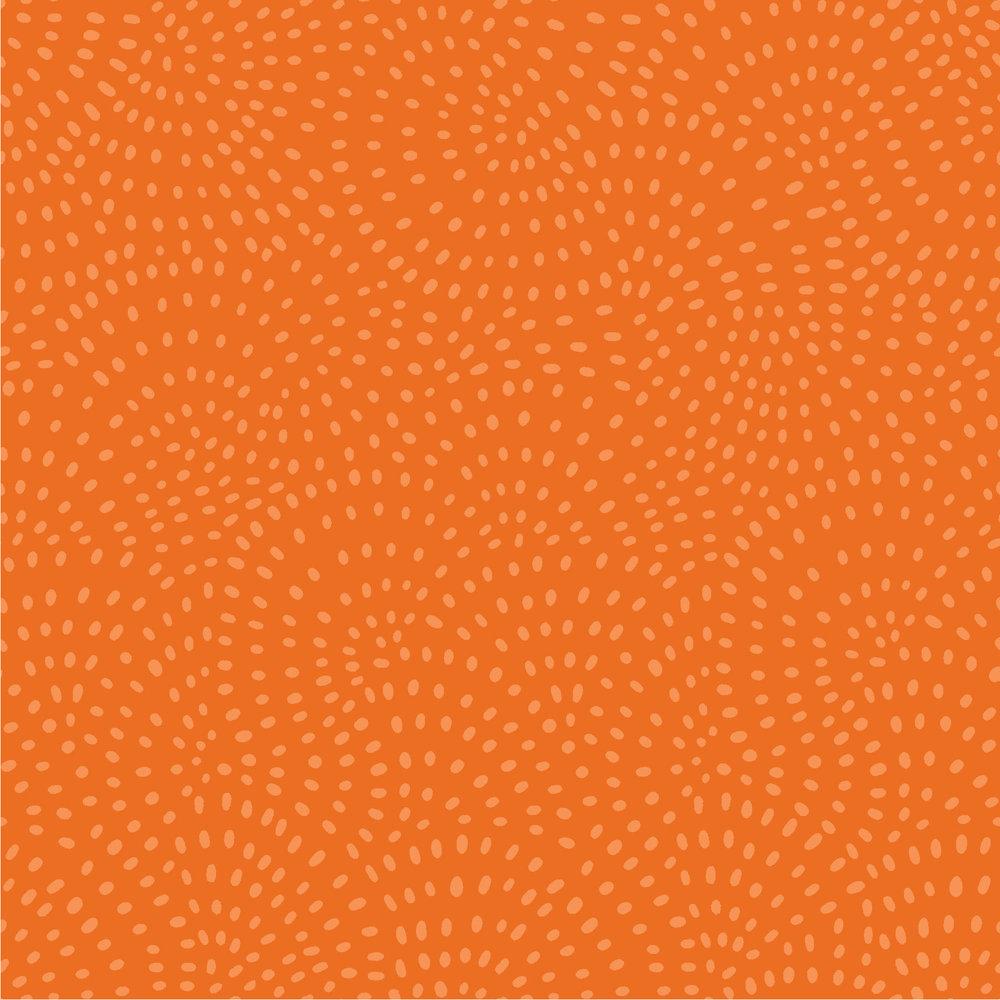 TWIS 1155 - pumpkin