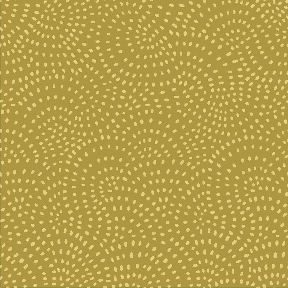 TWIS 1155 - olive