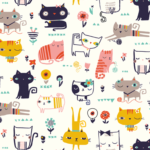 CATS 1385