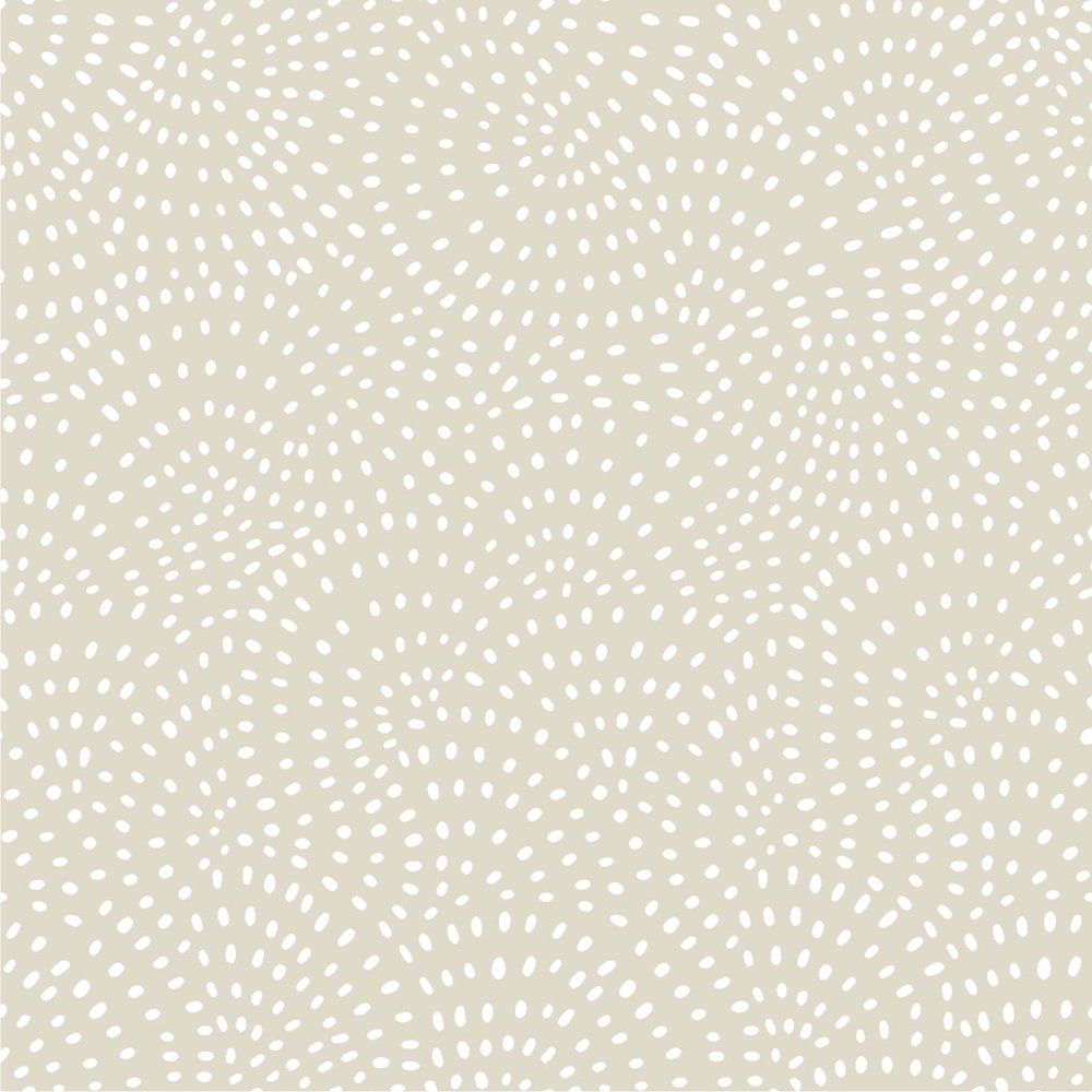 TWIS+1155+–+almond.jpg