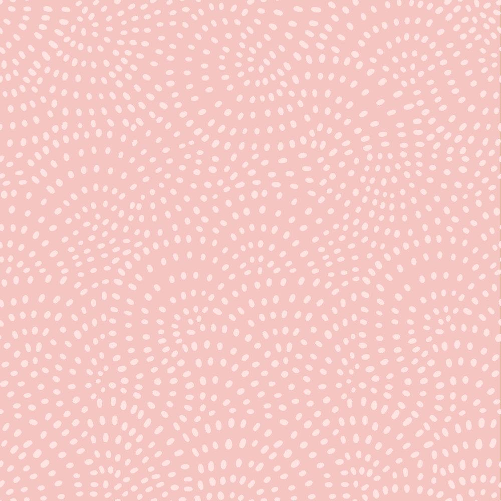 TWIS 1155 - blush