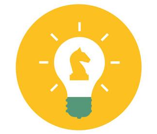 予算及び期待される効果に応じて、内製のBIか既存のBI製品かの選定をご支援します。