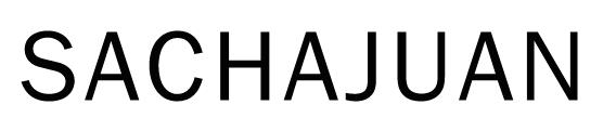sachajuan-logo.png