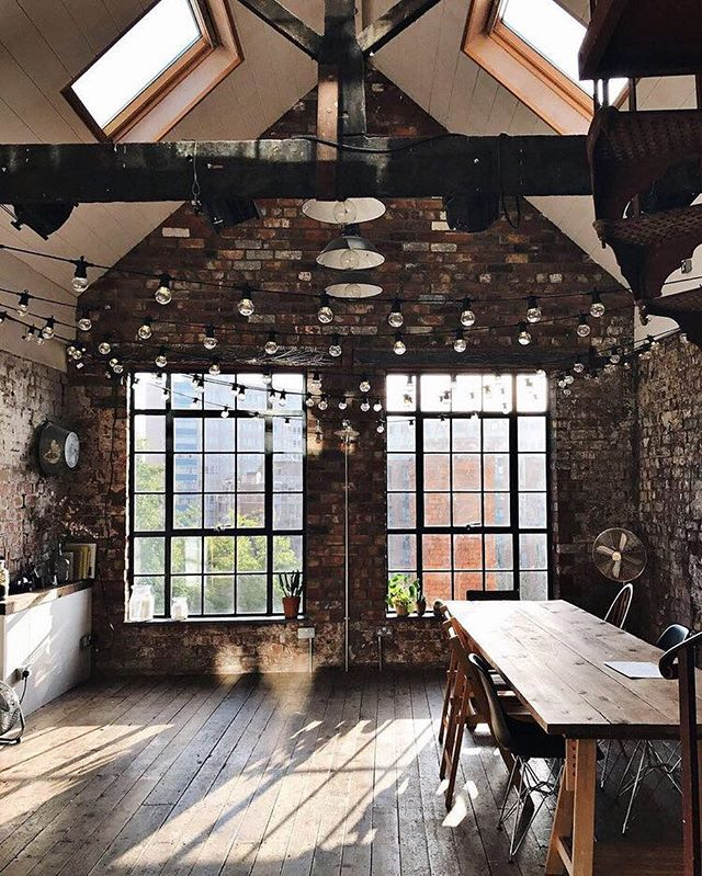 Less than two weeks to go till our English countryside themed supper at the beautiful @theforgebristol on Saturday 2nd June. Just look at that beautiful light streaming in through the windows✨✨it's going to be a magical, early summer's evening with lots of different treats in store and a seasonal 3 course feast! Book your tickets at the link in our profile. See you at the table 💙#wearecookandbaker