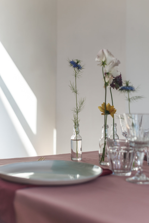 © Silkie Lloyd | Cook & Baker Supper Club The Forge Bristol-47.jpg