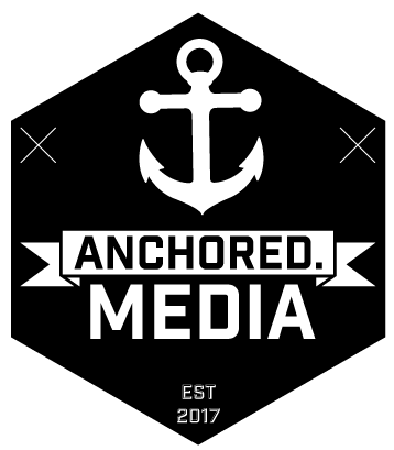 Anchored Media