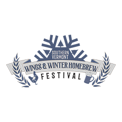WWHB-logo-app-icon.png