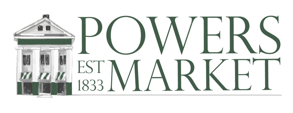 Powers-logo-break-up-green.png