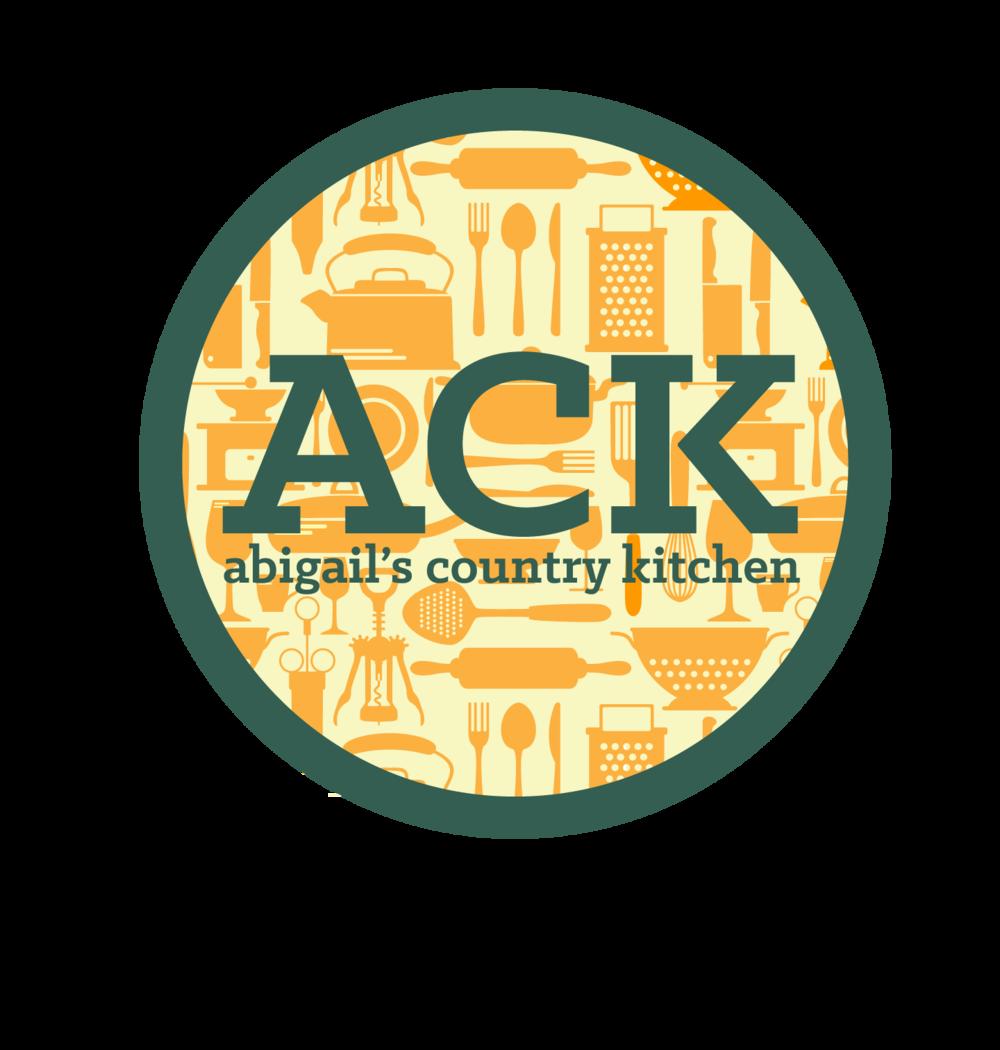 ACK-Logo.png