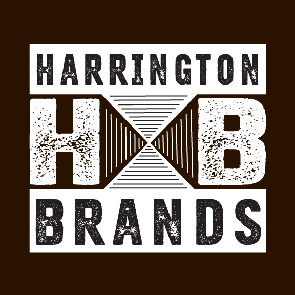 Harrington-Brands-Logo-101915-revision-2.png