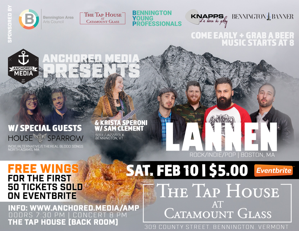 Feb-10---Lannen-Concert.png
