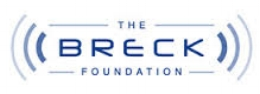 Breck_Foundation