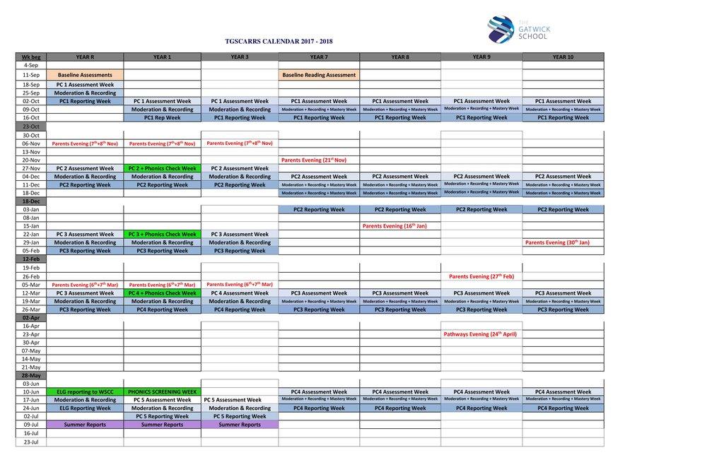 TGSCARRS Calendar -2017-2018 v3 - Handbook Appendix-1.jpg