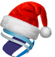 TGS-Logo-with-xmas-hat.jpg