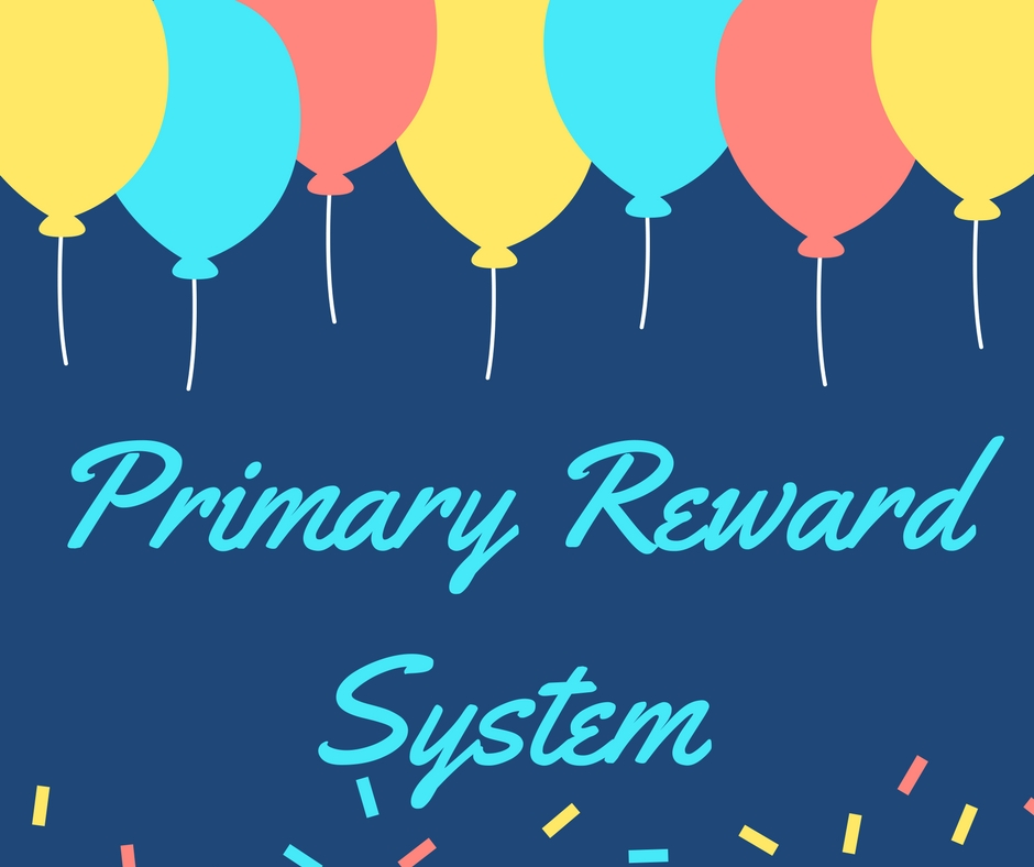 Primary Reward System.jpg