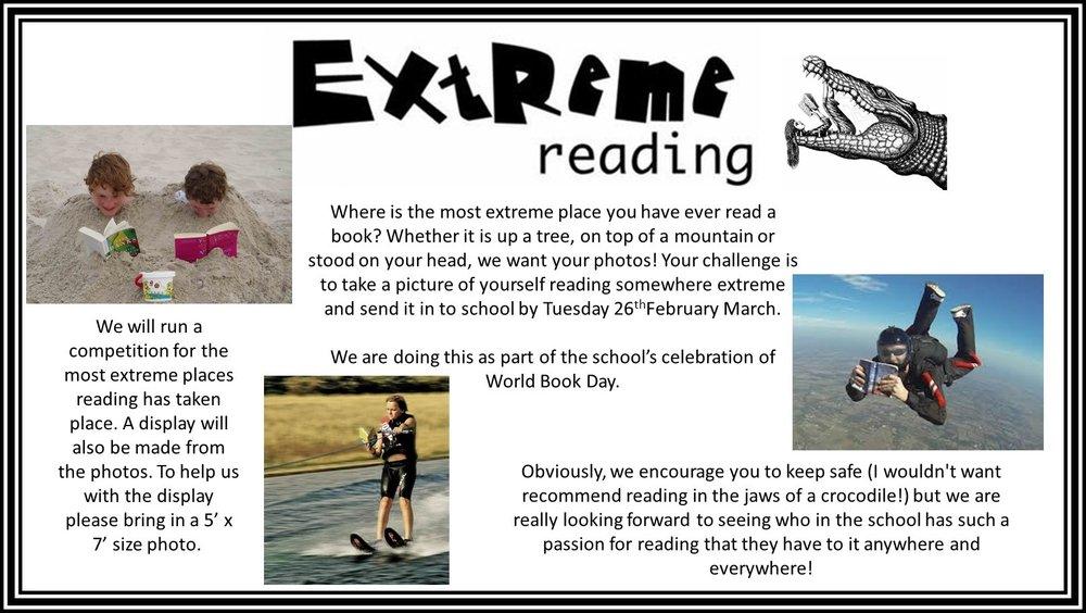 ExtremeReading.jpg
