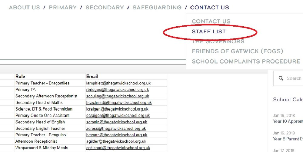 Staff_List.jpg