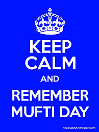 mufti-day.png