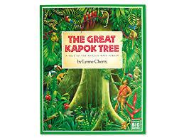 great-kapok-tree.jpg