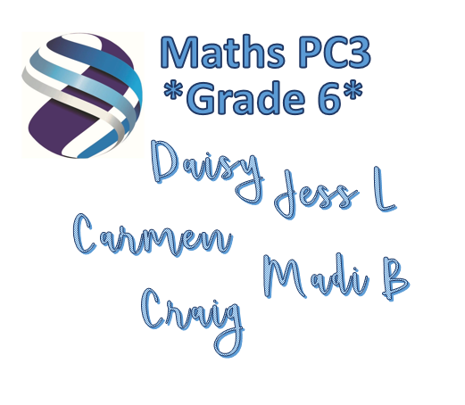 maths-pc3-grade6.png