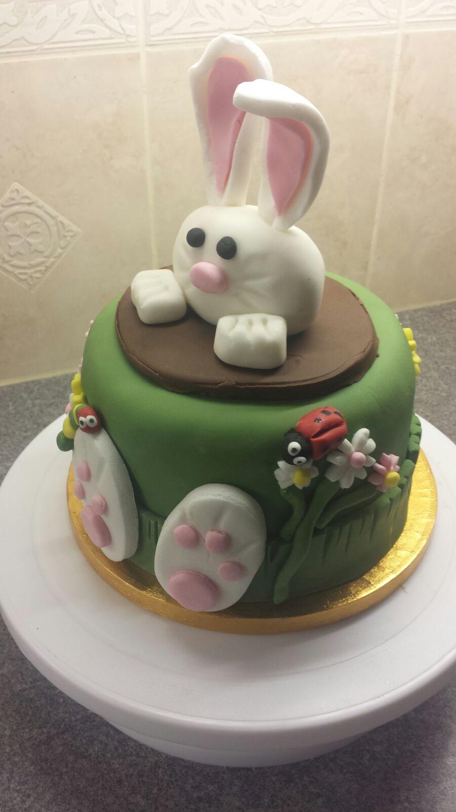 easter cake 4.jpg
