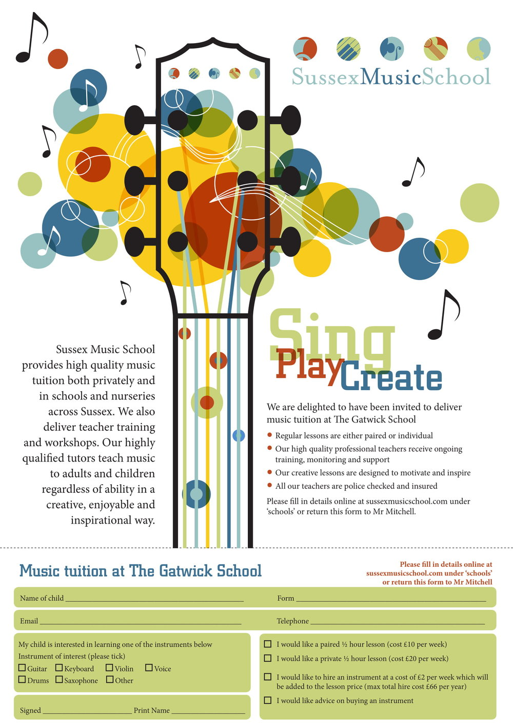 Sussex Music School_Gatwick School-1.jpg