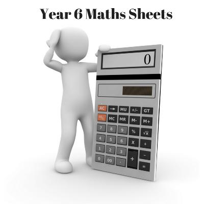 Year 6 Maths Sheets.png