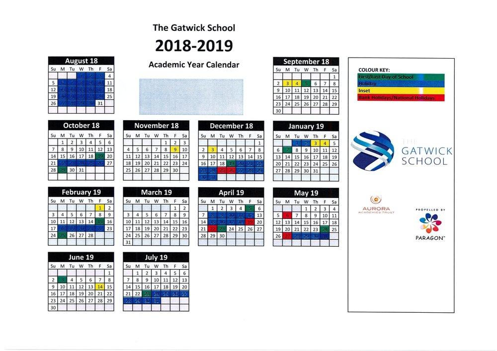 Academic-Calendar-1819.jpg