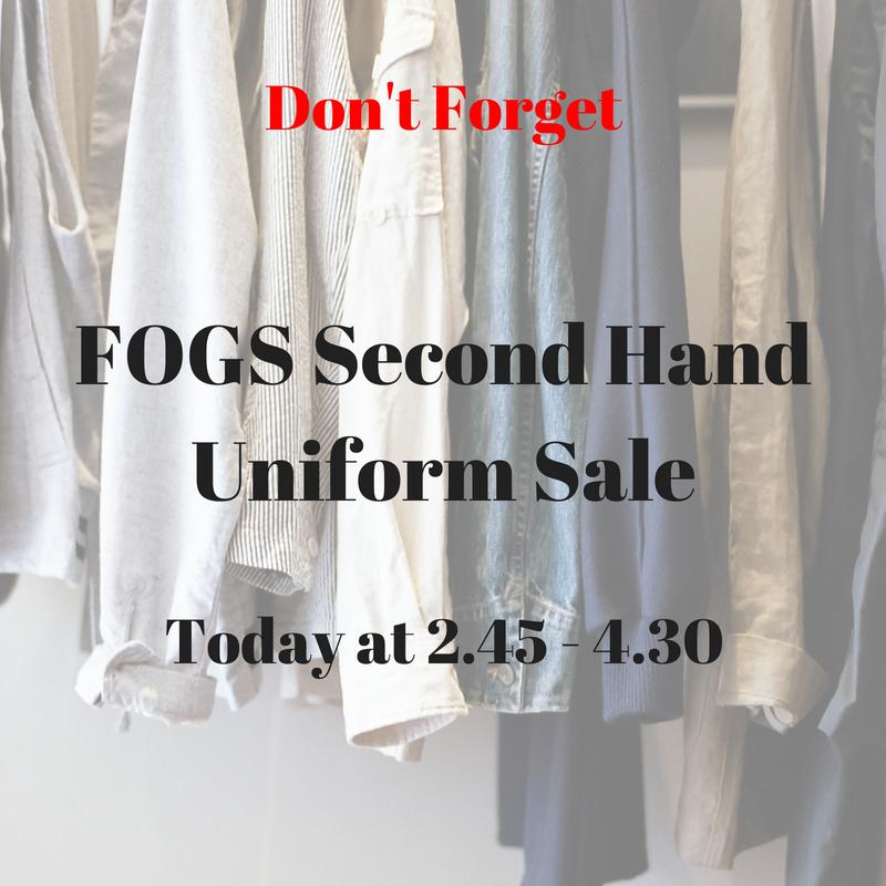 FOGS-Uniform-Sale.jpg