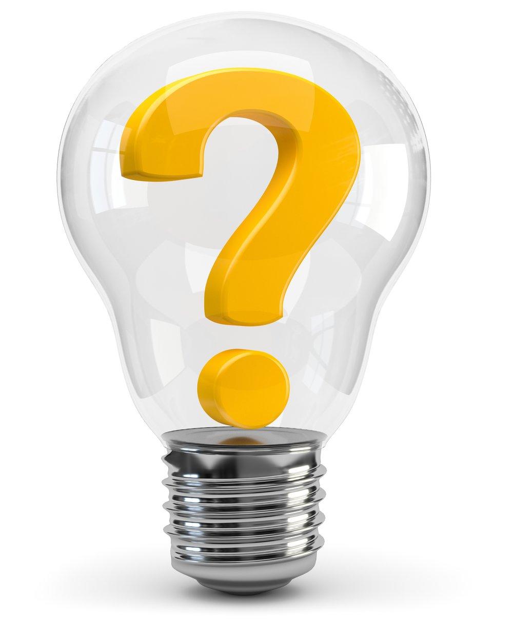 light-bulb-1002783.jpg