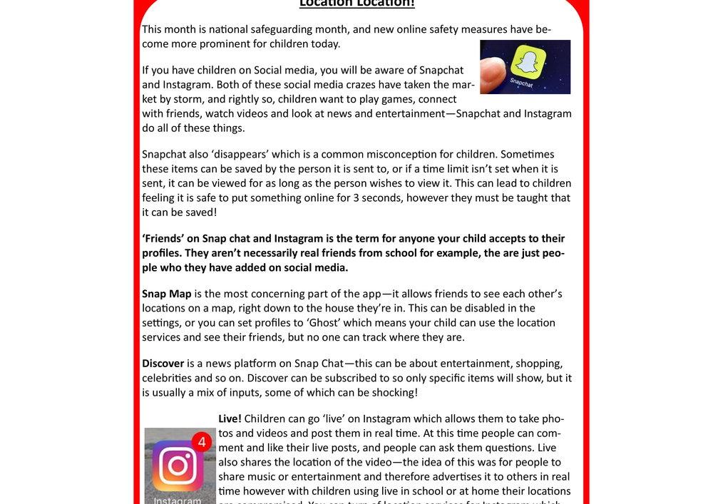 Online Safety Newsletter-1.jpg
