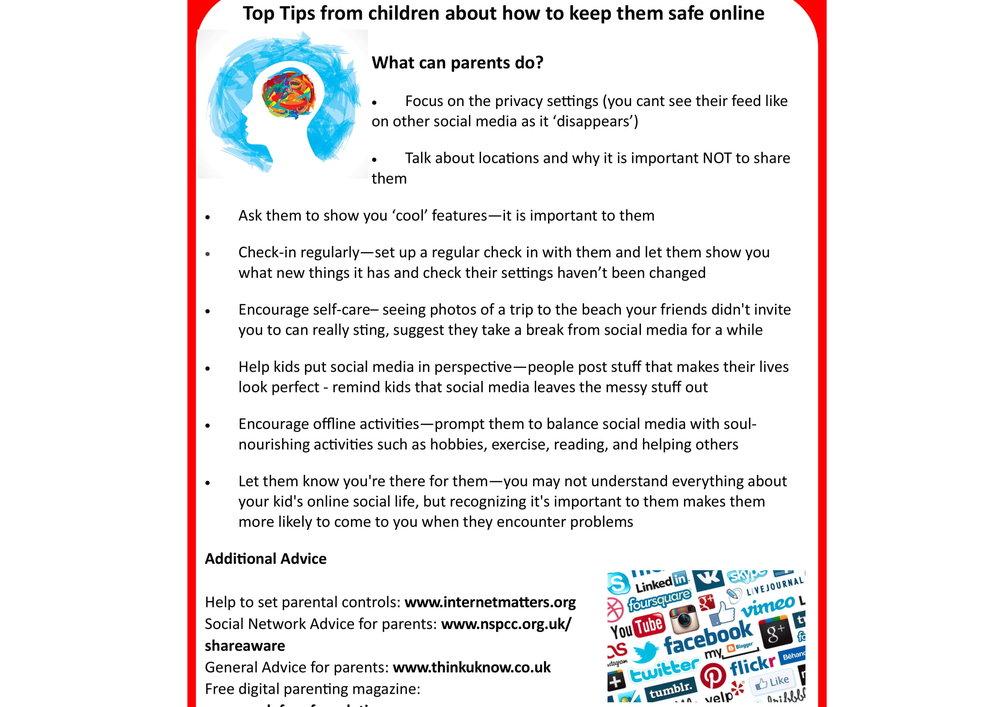 Online Safety Newsletter-2.jpg