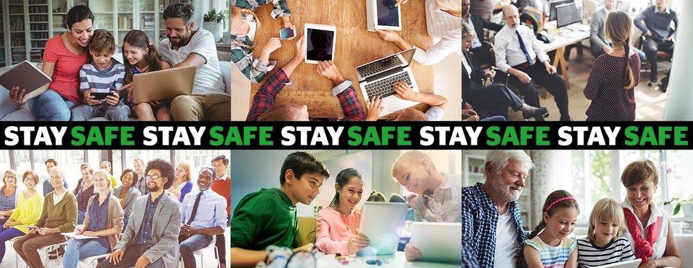 stay-safe-website-campaign-banner.jpg