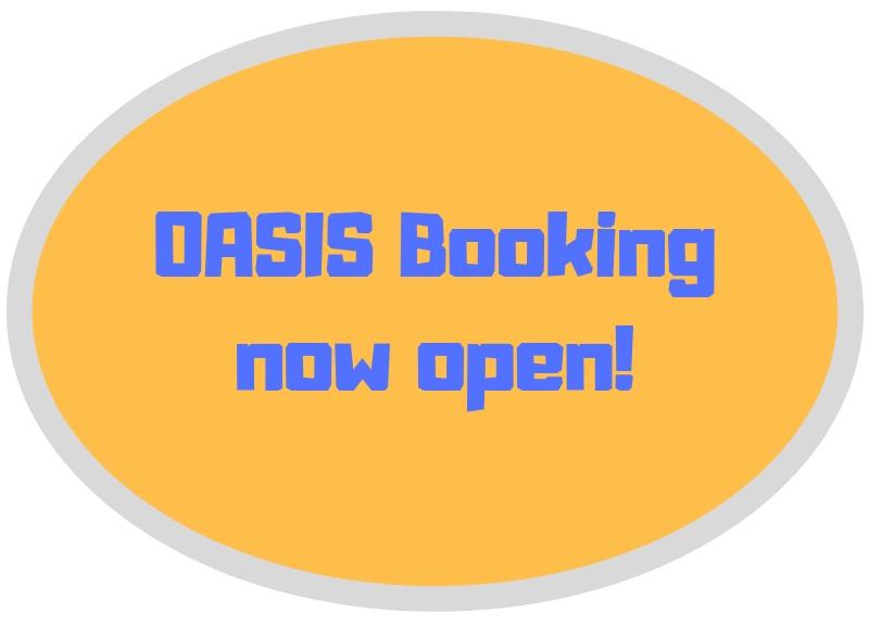 OASIS+Booking+now+open%21.jpg
