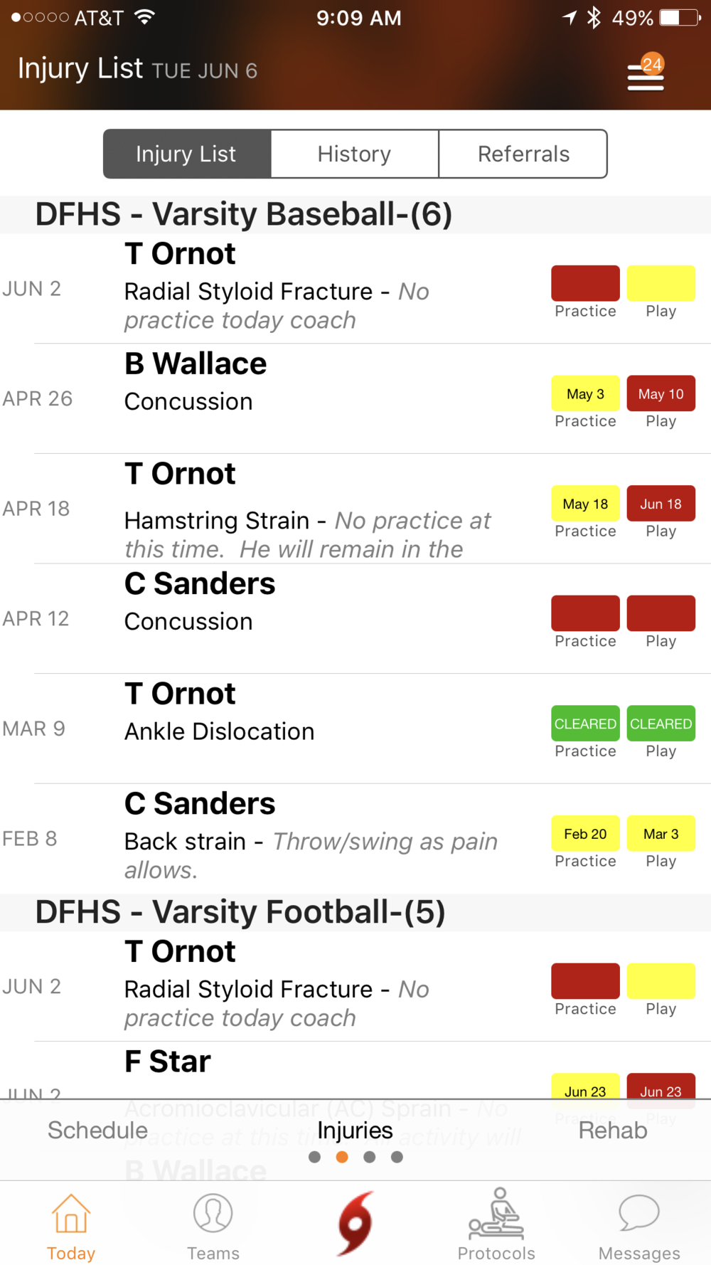 injury-list Screenshot.png