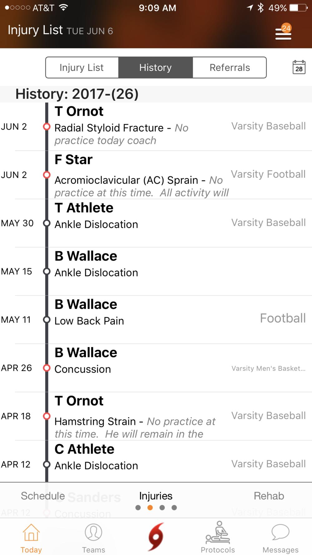 team-calendar Screenshot.png
