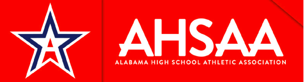 AHSAA Logo@3x.png