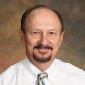 Dennis Goodwin - Athletic Director & Head Football CoachDonelson Christian AcademyNashville, TN