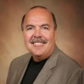 Tim Tackett - County Athletic DirectorRutherford County SchoolsMurfreesboro, TN