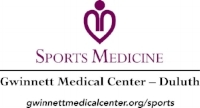 3ff35e3675731f57-Sports-Medicine-website.jpg