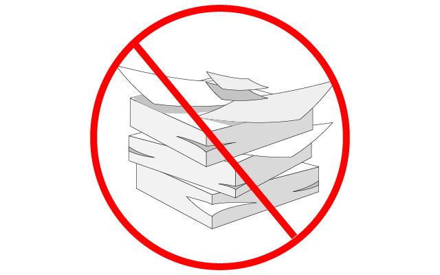 Forms Management Icon_3.png