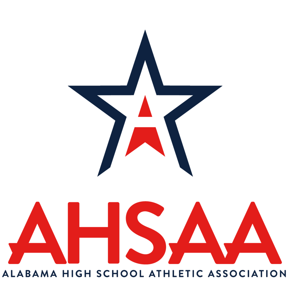 AHSAA Vertical Logo_Website@3x.png
