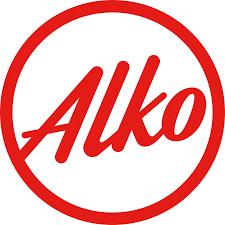Alko_logo.png