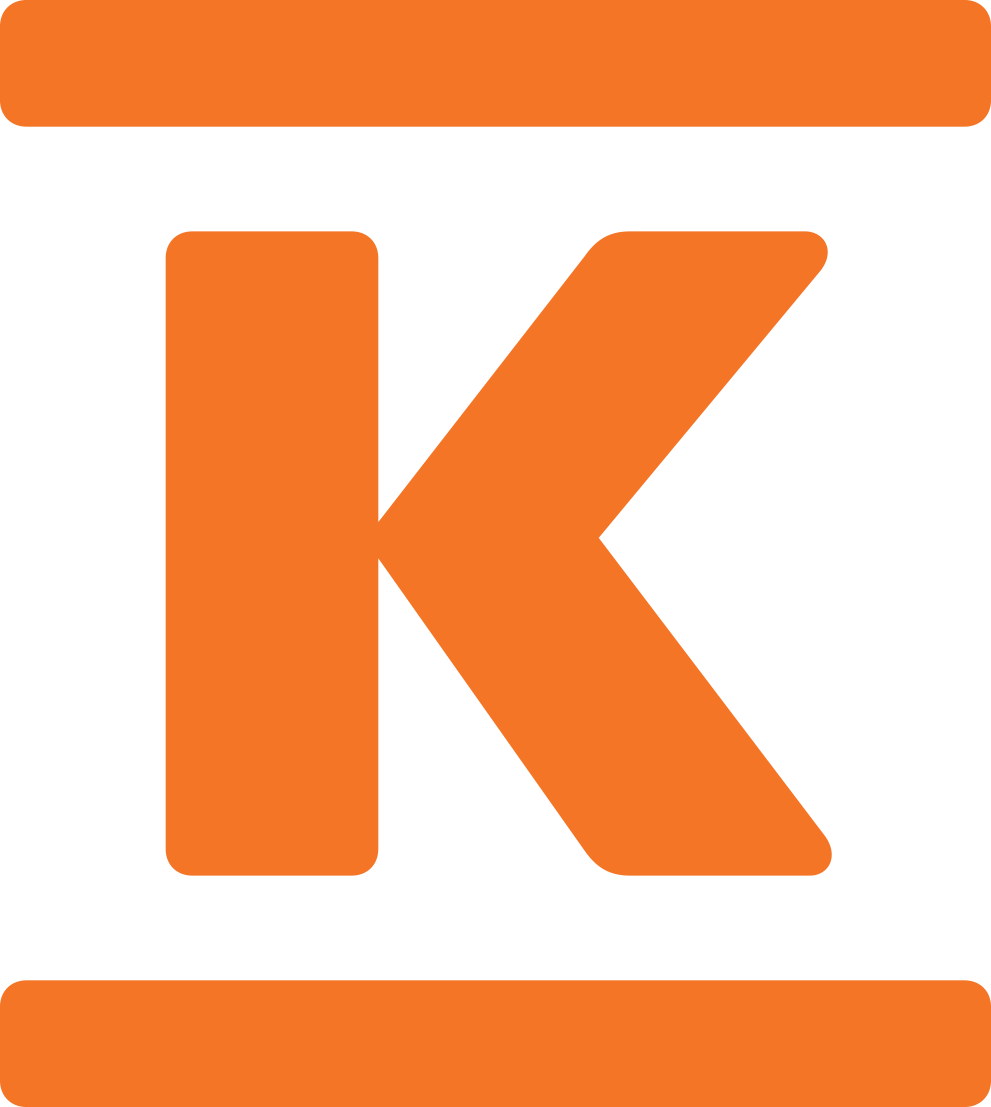 k_mark_logo.png