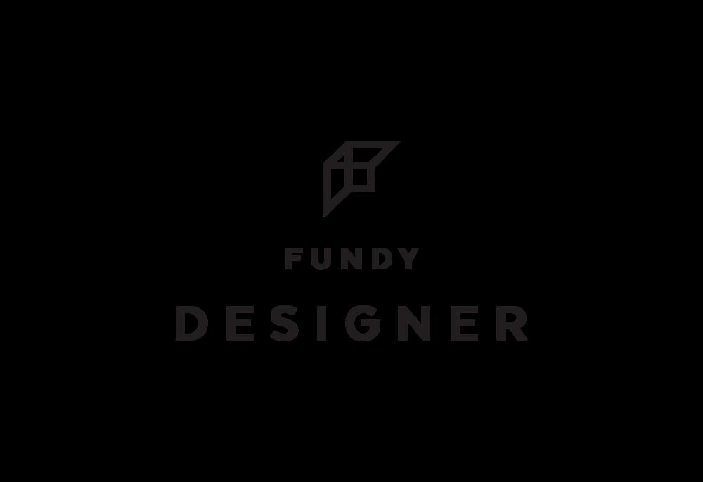 Fundy-Designer1.png